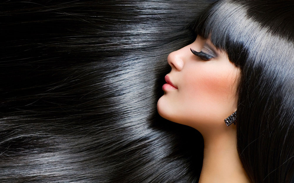 tendances coiffures 2018 coiffeur salon coiffure la